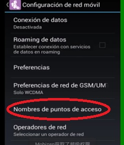 Droidvpn y uc browser 2