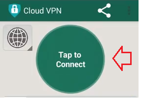 cloud vpn internet gratis android 2016
