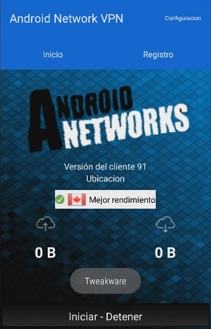 internet tigo ilimitado android network vpn