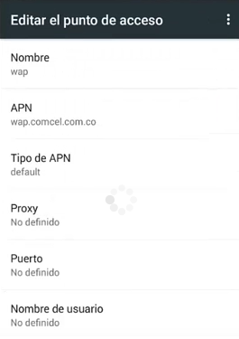 openvpn mod 2017 claro colombia android