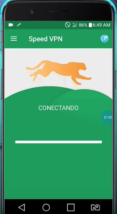 configuraciones speed vpn descargar apk vpn