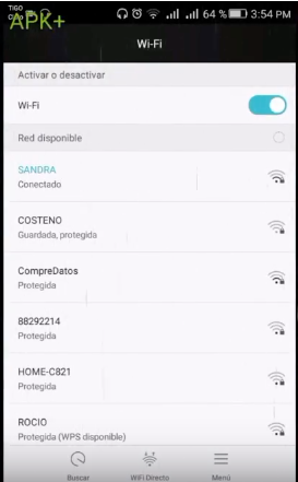descargar wps app pro apk para blackberry nokia htc