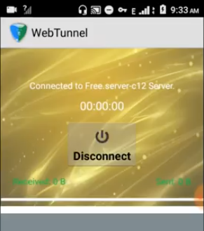 web tunnel movistar el salvador internet gratis android sv 2018